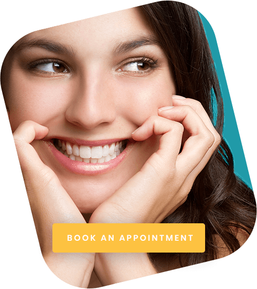 Book an Appointment at Align Ortho